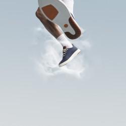Колекция TrueCloud- леки за краката, с грижа за земята !