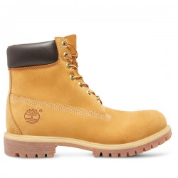 Мъжки обувки TIMBERLAND® ICON 6-INCH PREMIUM BOOT Yellow