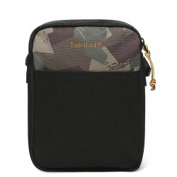 Чанта Camo Small Items Bag in Multicoloured