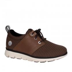 Детски обувки Killington Oxford