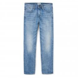 Мъжки дънки Squam Lake Jeans for Men in Faded Blue