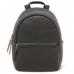 Дамска раница Ashbrook Leather Backpack for Women in Black