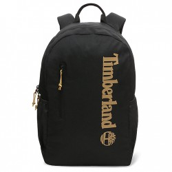 Раница Logo Backpack in Black