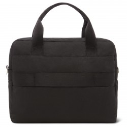 Мъжка чанта Pico Peak Briefcase for Men in Black