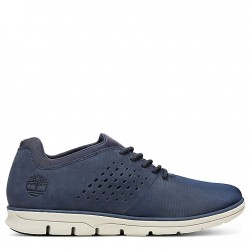 Мъжки обувки Bradstreet Sneaker for Men in Navy