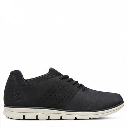 Мъжки обувки Bradstreet Sneaker for Men in Black