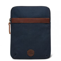 Чанта Cohasset Mini Items Bag in Navy