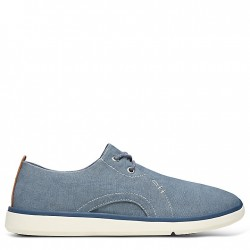 Мъжки обувки Gateway Pier Oxford for Men in Blue