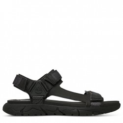 Мъжки сандали Windham Trail Sandal for Men in Black