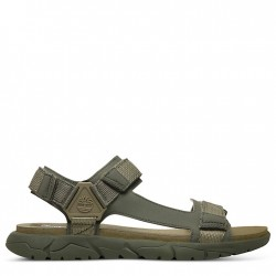 Мъжки сандали Windham Trail Sandal for Men in Dark Green