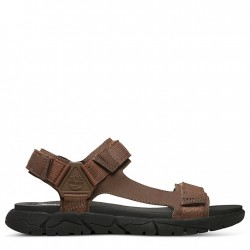 Мъжки сандали Windham Trail Sandal for Men in Brown