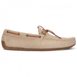 Мъжки мокасини LeMans Gent Mocassin for Men in Beige