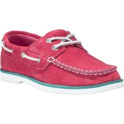 Детски мокасини Seabury Classic Boat Shoe