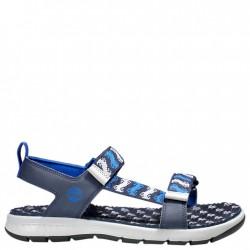 Мъжки сандали Men's Governor's Island Backstrap Sandals