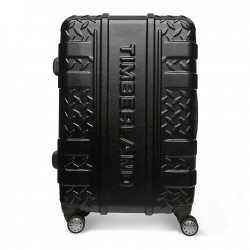 "Куфар Westmore 25"" Suitcase in Black"