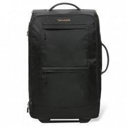 Куфар Hand Luggage with TSA Lock in Black