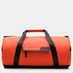 Сак Canfield Duffel Bag in Orange