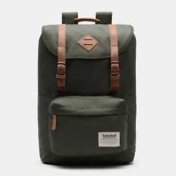 Раница Corey Hill Hiking Backpack in Green