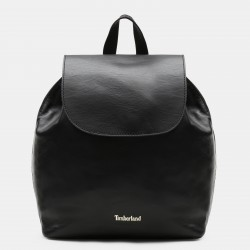 Дамска чанта Rosecliff Backpack for Women in Black