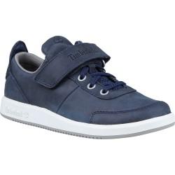 Детски обувки Courtside Strap Oxford