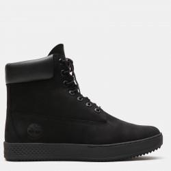 Мъжки обувки CityRoam High Top Sneaker for Men in Black