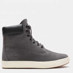 Мъжки обувки CityRoam High Top Sneaker for Men in Grey