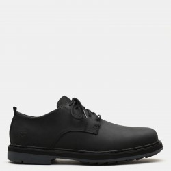 Мъжки обувки Squall Canyon Oxford for Men in Black
