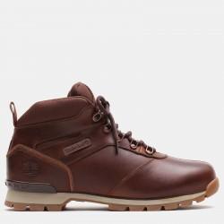 Мъжки обувки Splitrock 2 Hiker for Men in Brown