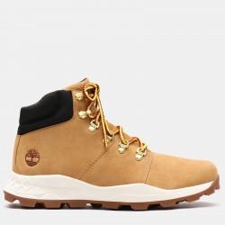 Мъжки обувки Brooklyn Hiker for Men in Yellow