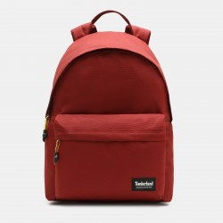 Раница Crofton Backpack in Red