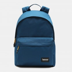 Раница Crofton Backpack in Teal