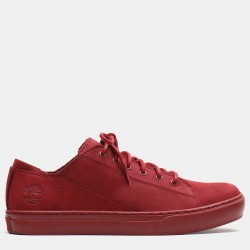 Мъжки обувки Adventure 2.0 Cupsole Sneaker for Men in Red