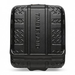 "Куфар Westmore 18"" Hand Luggage in Black"