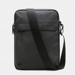 Чанта Canfield Small Bag in Black