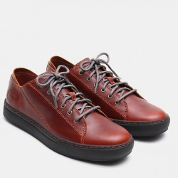 Мъжки обувки Adventure 2.0 Oxford for Men in Brown