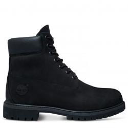 Мъжки обувки TIMBERLAND® ICON 6-INCH PREMIUM BOOT Black