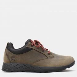 Мъжки обувки Tuckerman Sneaker for Men in Grey