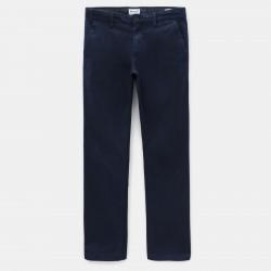 Мъжки панталон Sargent Lake Stretch Chinos for Men in Navy