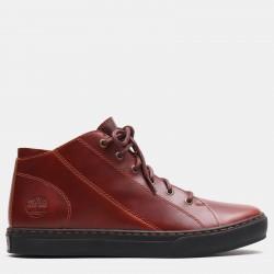 Мъжки обувки Adventure 2.0 Chukka for Men in Brown