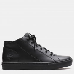 Мъжки обувки Adventure 2.0 Chukka for Men in Black