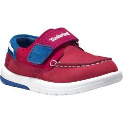 Детски обувки Toddle Tracks Boat Shoe