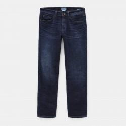 Мъжки панталон Sargent Lake Stretch Jeans for Men in Dark Blue