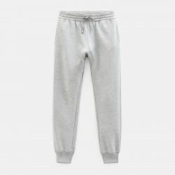 Мъжки панталон Core 1973 Tracksuit Bottoms for Men in Grey
