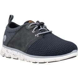 Детски обувки обувки Killington Oxford