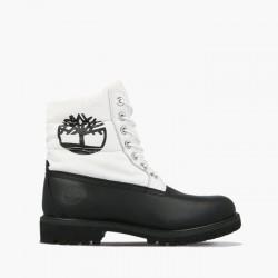 Мъжки обувки Timberland Premium 6-IN Puffer Boot in Black