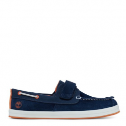 Детски обувки DOVER BAY