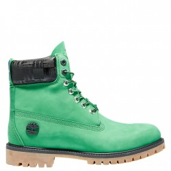 Мъжки обувки Men's NBA Boston Celtics X Timberland Boots
