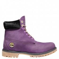 Мъжки обувки Men's NBA LA Lakers X Timberland Boots