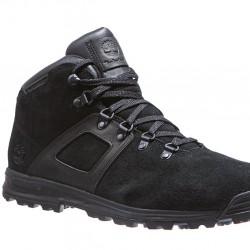 Мъжки обувки GT SCRAMBLE Waterproof Mid Hiker in Black