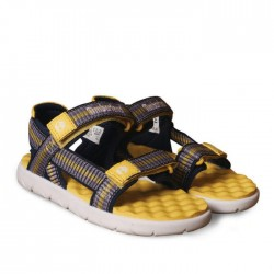 Детски сандали PERKINS ROW SANDAL NAVY